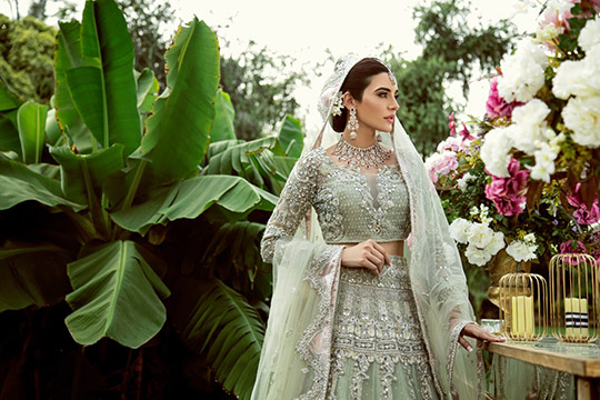 Adam And Eve Bridal Dresses Collection 2019 By Sadaf Fawad Khan (25)