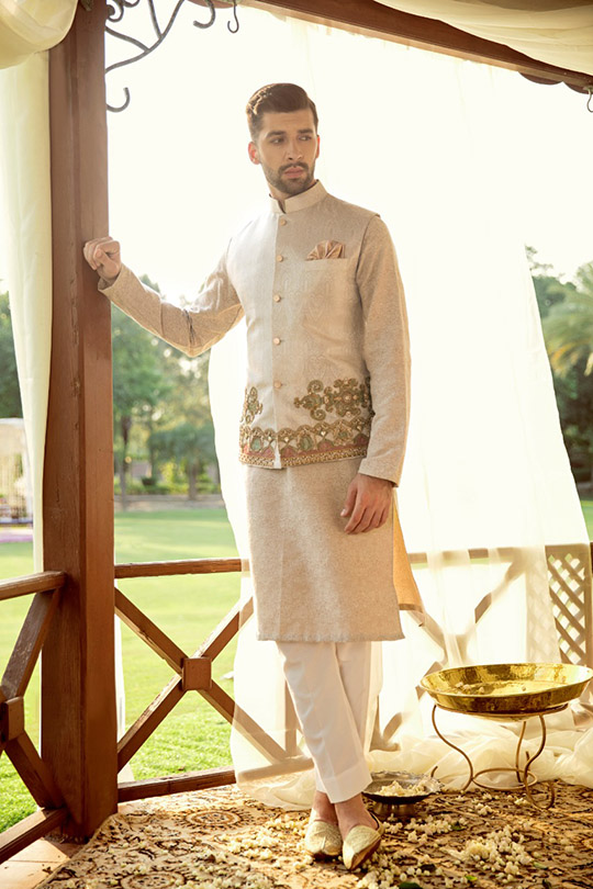 Adam And Eve Bridal Dresses Collection 2019 By Sadaf Fawad Khan (5)