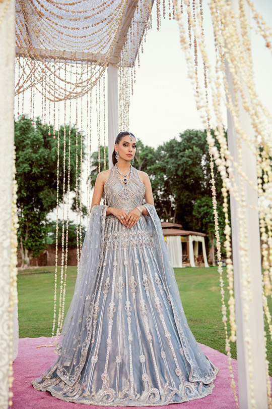 Adam And Eve Bridal Dresses Collection 2019 By Sadaf Fawad Khan (9)
