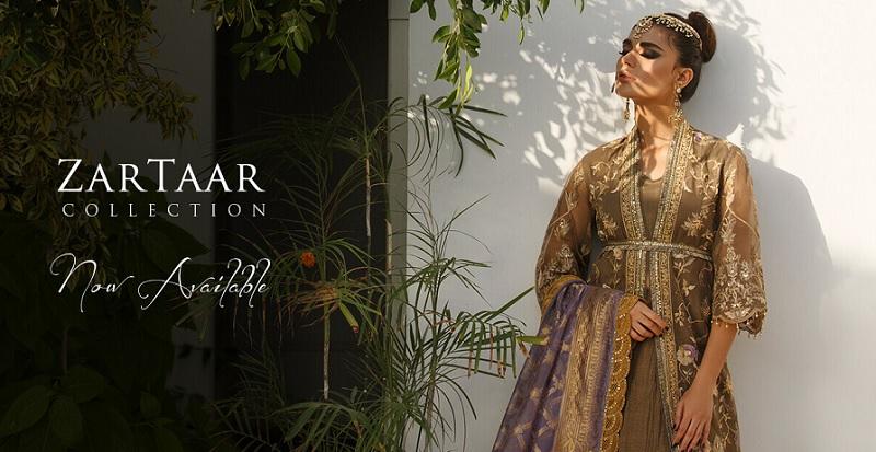 Asim Jofa Winter Collection Designs 2019-20 (2)