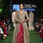 DILARA Bridal Dress Collection at PLBW 2019 By Sania Maskatiya (14)