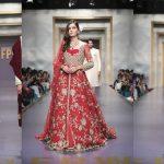 FPW Day 3 Brings Shimmering Bridals From Sadaf Fawad Khan, Shiza Hassan, Deepak Perwani Ayesha Ibrahim and Zainab Chottani