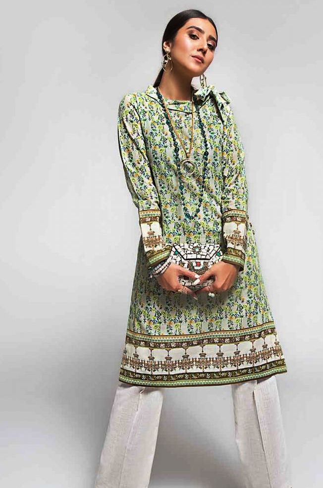 Gul Ahmed Gulistan Winter Glamour Unstitched Collection 2019 (35)