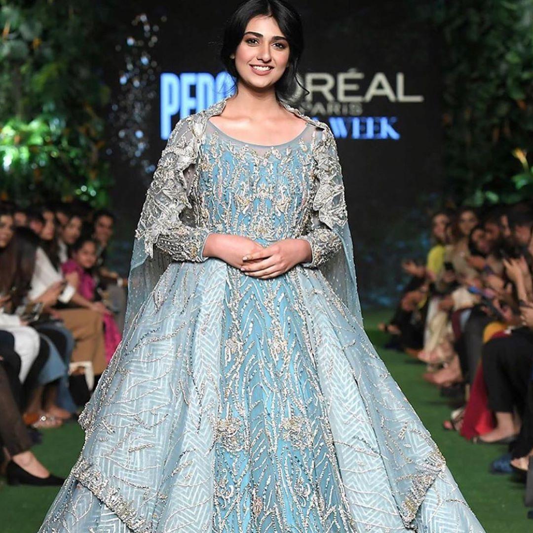 Pakistani Model Sarah Khan Photoshoot (7)