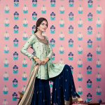 The best selections in the Morri Wedding Clothing Capsule collection (12)