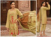 Warda Winter Unstitched Womens Wear Collection 2019-20 (1)