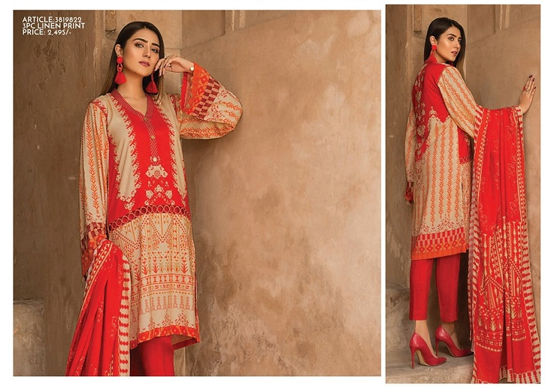 Warda Winter Unstitched Womens Wear Collection 2019-20 (7)