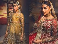 "Anaya By Kiran Chaudhry's Bridals Dreamy ""Nauroz"" Collection 2019-20 (1)"