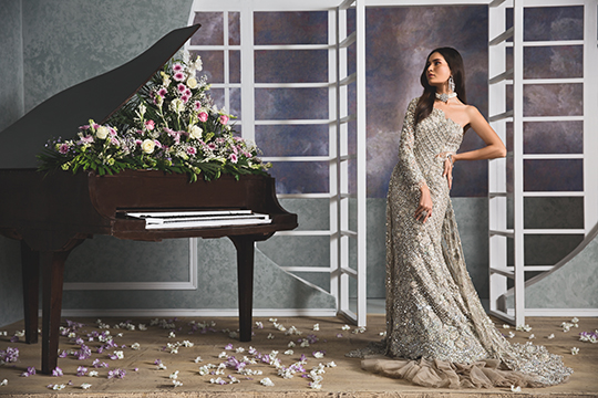 "Anaya By Kiran Chaudhry's Bridals Dreamy ""Nauroz"" Collection 2019-20 (11)"
