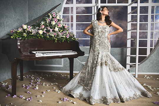 "Anaya By Kiran Chaudhry's Bridals Dreamy ""Nauroz"" Collection 2019-20 (13)"
