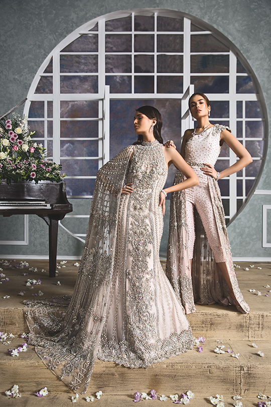 "Anaya By Kiran Chaudhry's Bridals Dreamy ""Nauroz"" Collection 2019-20 (17)"