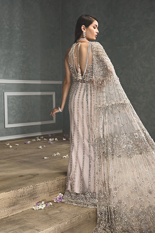 "Anaya By Kiran Chaudhry's Bridals Dreamy ""Nauroz"" Collection 2019-20 (19)"