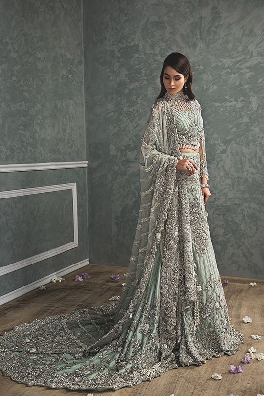 "Anaya By Kiran Chaudhry's Bridals Dreamy ""Nauroz"" Collection 2019-20 (20)"