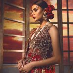 "Anaya By Kiran Chaudhry's Bridals Dreamy ""Nauroz"" Collection 2019-20 (7)"
