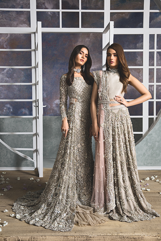 "Anaya By Kiran Chaudhry's Bridals Dreamy ""Nauroz"" Collection 2019-20 (9)"