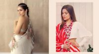 Ayesha Omar Pakistani Female Celebrity Latest Photoshoot 2019 (1)