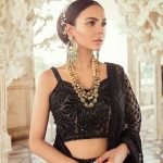 Bridal Fromal Wedding Wear Collection 2019-20 By Tena Durrani (5)