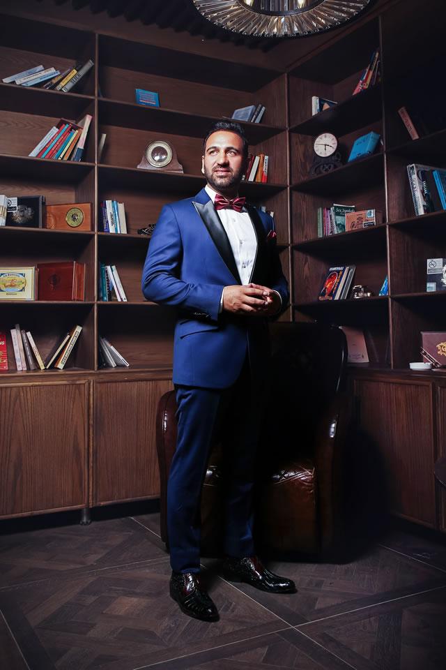 FestiveWinter Bespoke Luxury Wedding Edition 2019-20 By Andre Emilio (13)