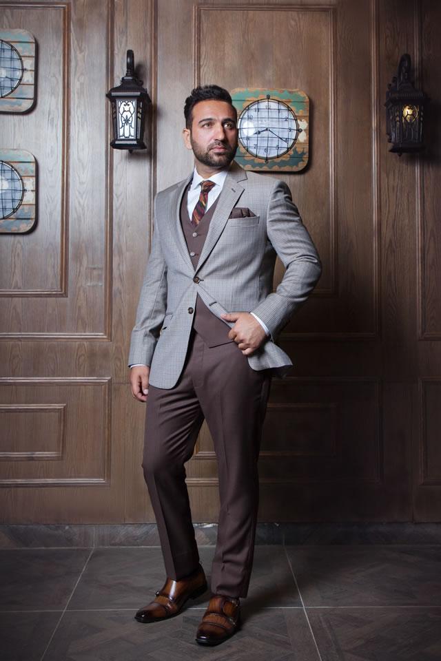 FestiveWinter Bespoke Luxury Wedding Edition 2019-20 By Andre Emilio (19)