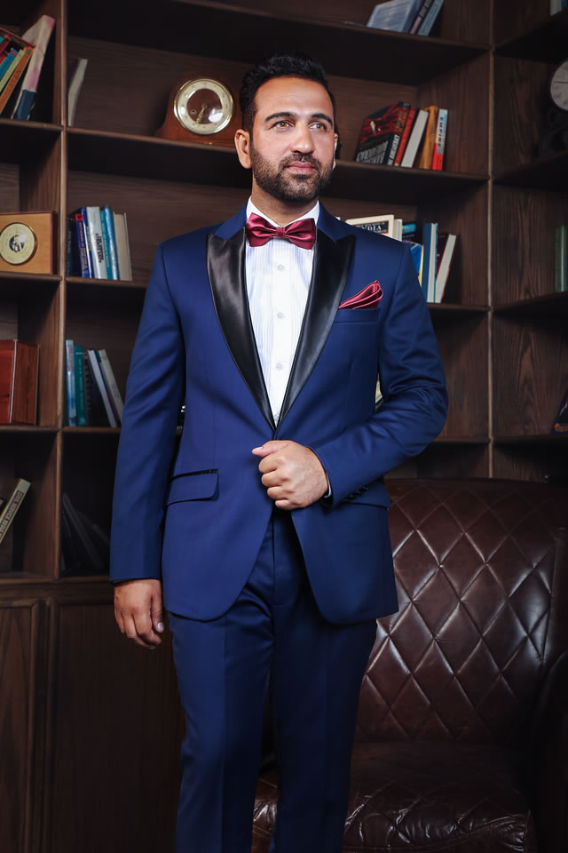FestiveWinter Bespoke Luxury Wedding Edition 2019-20 By Andre Emilio (22)