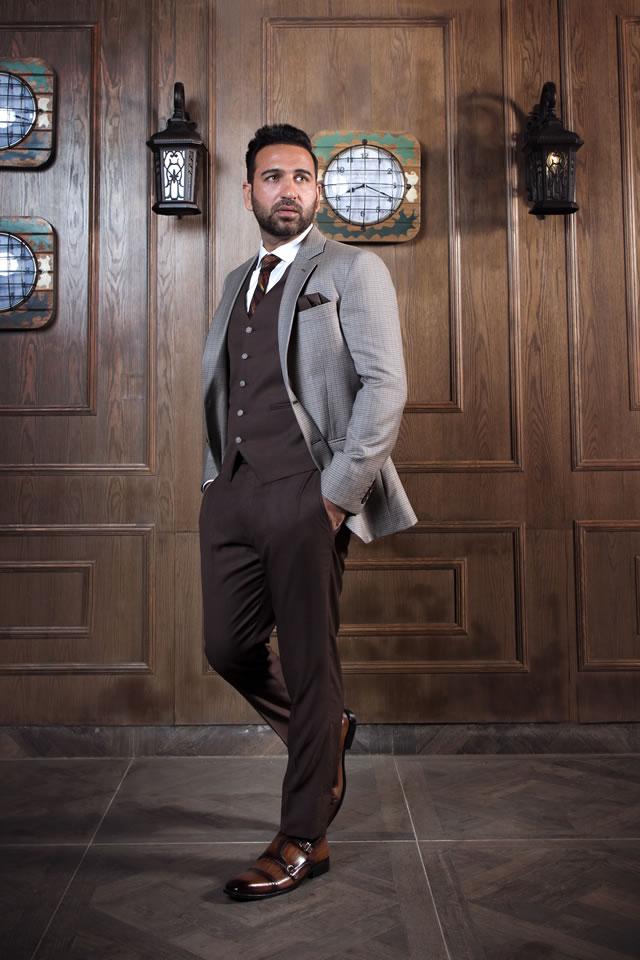 FestiveWinter Bespoke Luxury Wedding Edition 2019-20 By Andre Emilio (3)