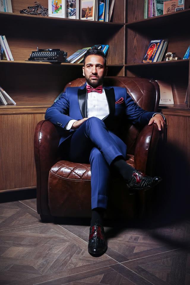FestiveWinter Bespoke Luxury Wedding Edition 2019-20 By Andre Emilio (7)