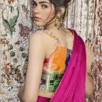 Glamorous Winter Formals Collection 2019-20 By Natasha Kamal (21)