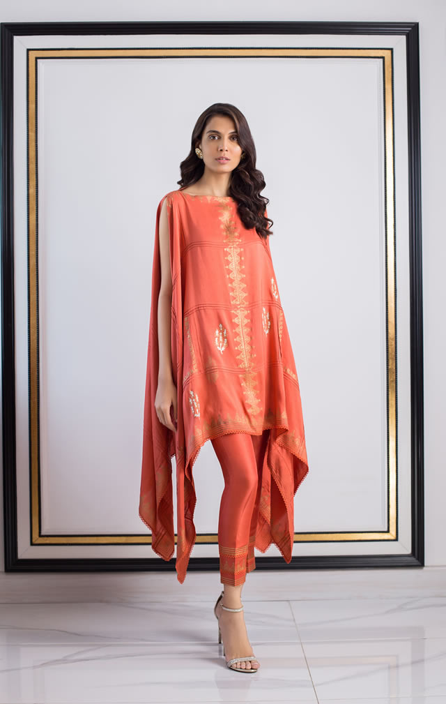 INARA Winter Luxury Collection 2019-20 By Sania Maskatiya (12)