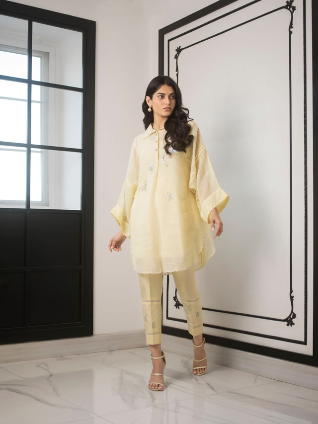 INARA Winter Luxury Collection 2019-20 By Sania Maskatiya (13)