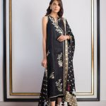 INARA Winter Luxury Collection 2019-20 By Sania Maskatiya (19)