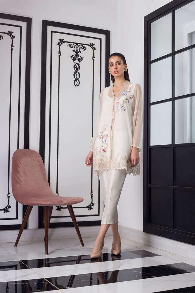 INARA Winter Luxury Collection 2019-20 By Sania Maskatiya (21)