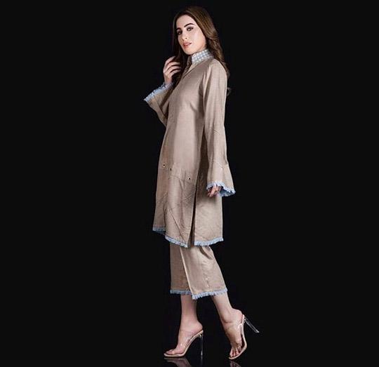 Kaftaan's Winter Designs 2019 From Ayesha Somaya (5)