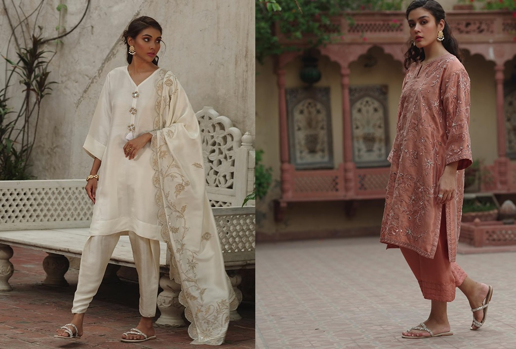 Misha Lakhani Stores Hit Pieces 2019-20 (1)