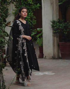 Misha Lakhani Stores Hit Pieces 2019-20 (2)