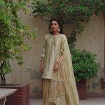 Misha Lakhani Stores Hit Pieces 2019-20 (3)