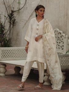 Misha Lakhani Stores Hit Pieces 2019-20 (4)