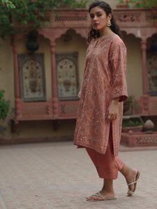 Misha Lakhani Stores Hit Pieces 2019-20 (5)