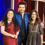 Pakistani Famous Celebrities At Bol Nights with Ahsan Khan (21)