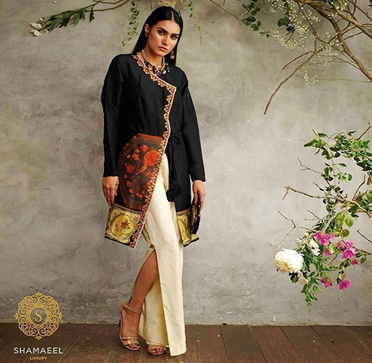 Shamaeel Ansari Latest Winter Style Notes 2019-20 (3)