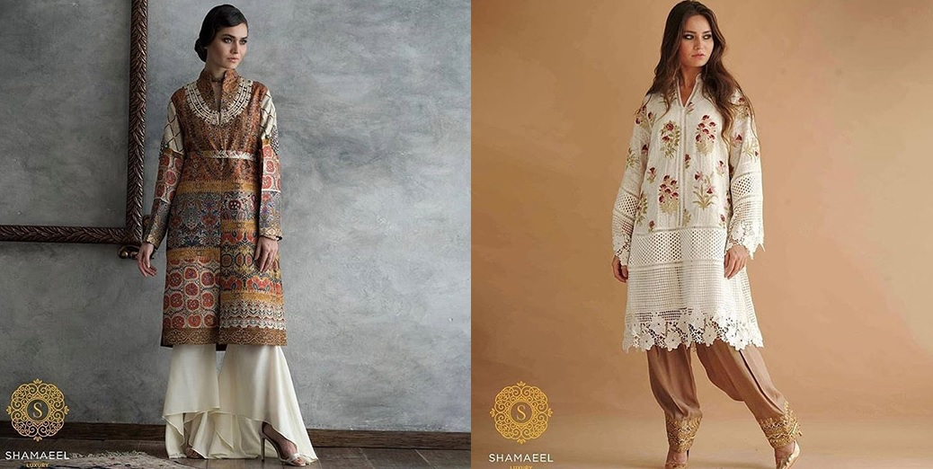 Shamaeel Ansari Latest Winter Style Notes 2019-20 (7)