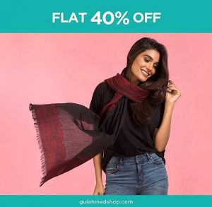 Top Ten Designers Top 10 Shawls For This Winter Season (6)