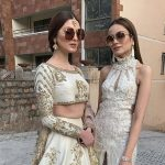 Women's Day Time Wedding Dresses Looks (7)