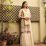 Yasmeen Jiwa Wedding Festive Dress Looks 2019-20 (12)