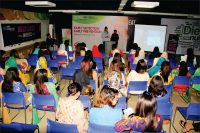 Zong 4G organizes Breast Cancer Awareness drive (3)