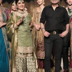 Bridal Ready to Wear Collection at PHBCW 2019-20 By House of Mehdi (12)