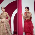 Fashion Forward Wedding Couture Collection By Shiza Hassan (1)