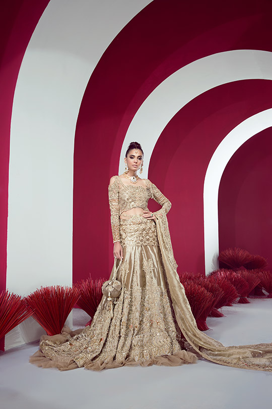 Fashion Forward Wedding Couture Collection By Shiza Hassan (14)