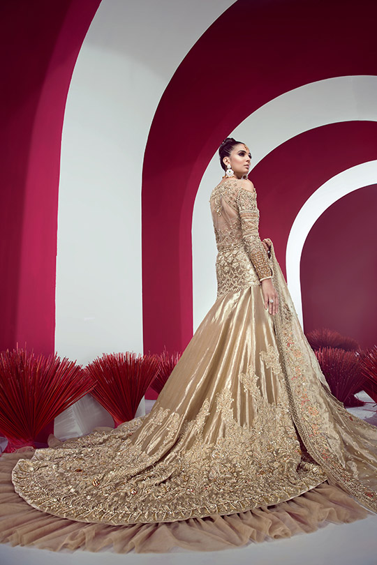 Fashion Forward Wedding Couture Collection By Shiza Hassan (15)