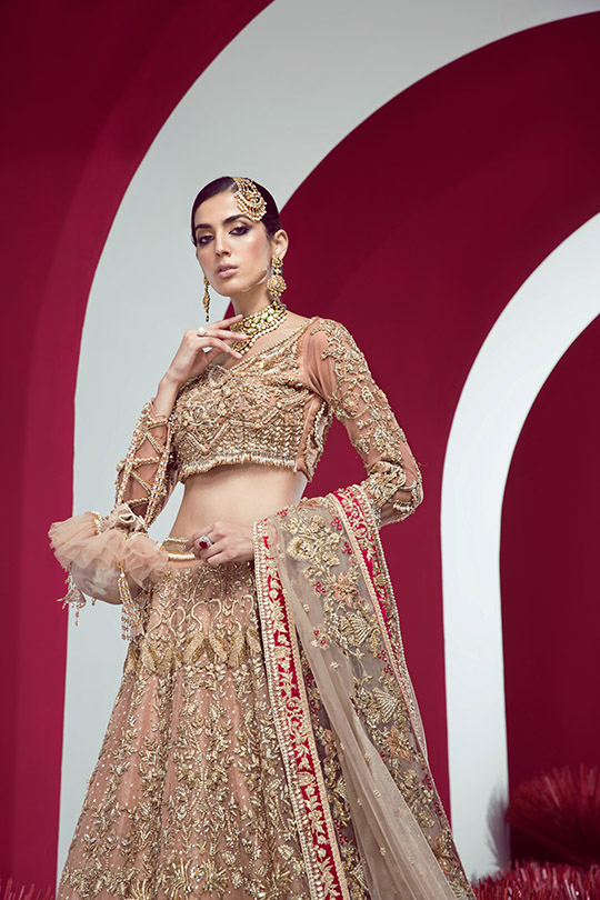 Fashion Forward Wedding Couture Collection By Shiza Hassan (17)