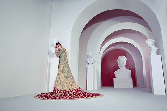 Fashion Forward Wedding Couture Collection By Shiza Hassan (22)